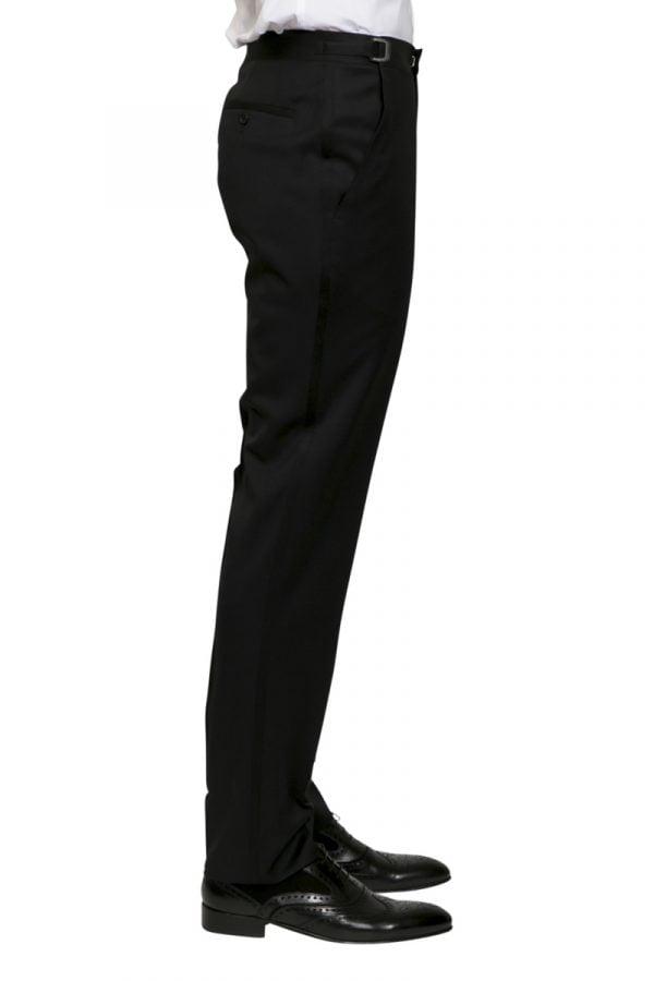 Jamie Tuxedo Pant