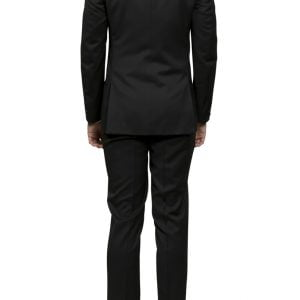 Jamie Peak Tuxedo Jacket