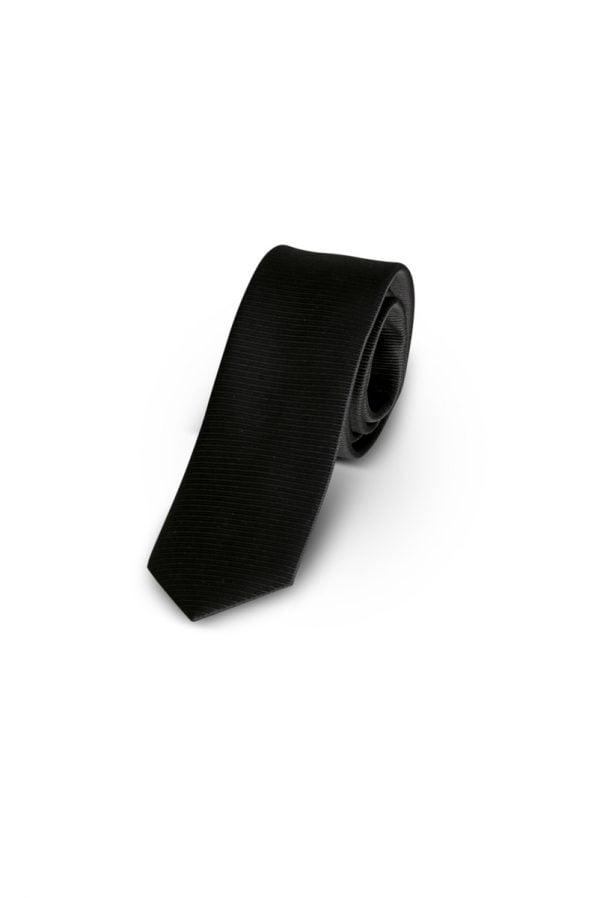 Oscar Skinny Tie