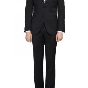 Sobral Str Suit Pant