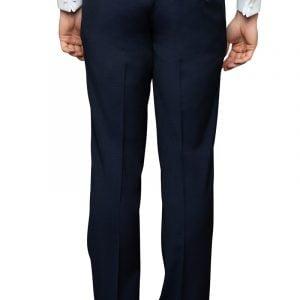 Palace Tuxedo Pant Midnight