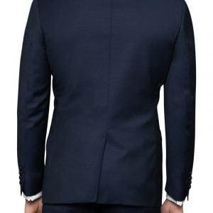Palace Tuxedo Jacket Midnight