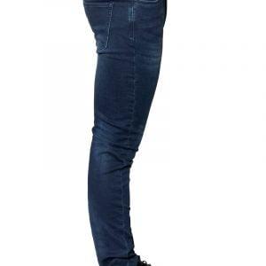 Joshua Slim Stretch Jean Indigo